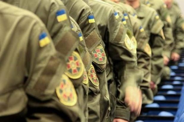 Участники АТО смогут поступить в днепровские ВУЗы без экзаменов ВНО