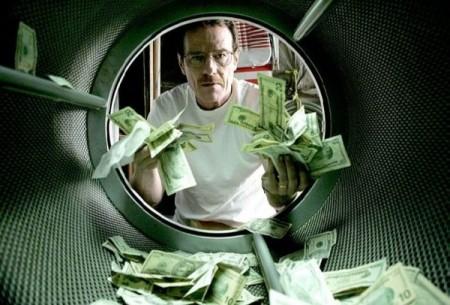 СБУ: В «Укрзализныце» действовал синдикат по отмыванию денег