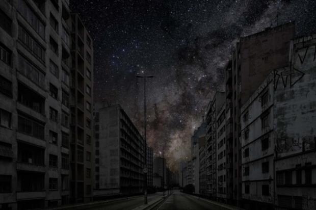В Днепропетровске частично отключат электричество в 7 районах