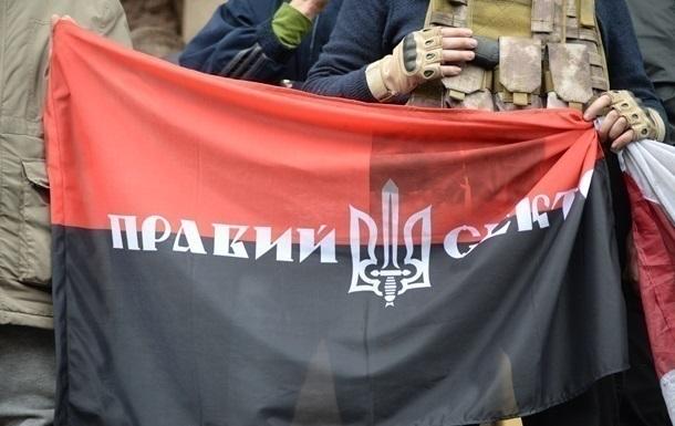 Военная прокуратура заинтересовалась добровольцами из ДУК ПС