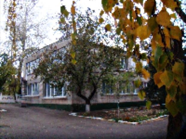 На Днепропетровщине детсад провел недетский тендер: 6 фирм не смогли принять в нем участие
