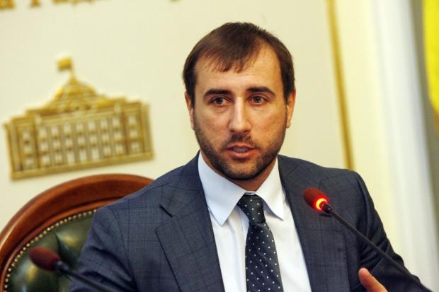 Сергій Рибалка: Проросійські агенти впливу створюють провокації в інформаційному просторі
