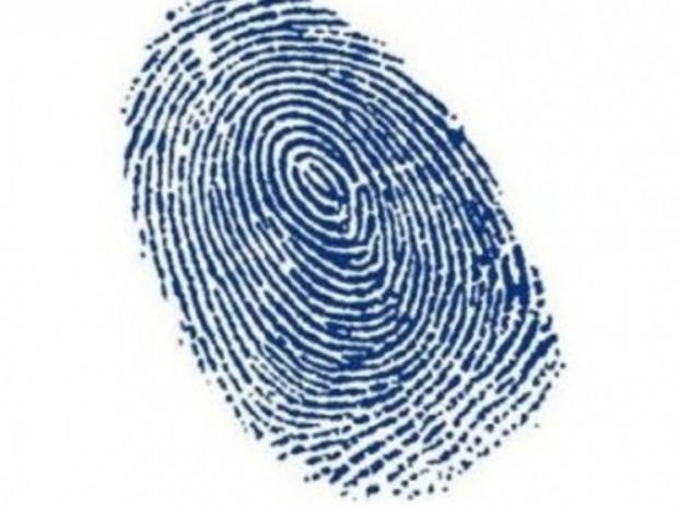 Пропускать студентов в общежитие будут по отпечаткам пальцев