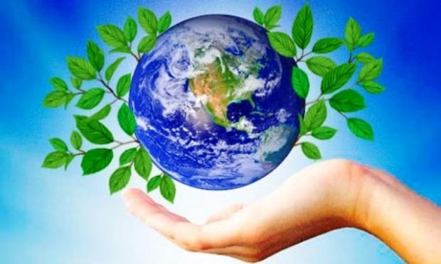 В Днепре расскажут «Об оценке воздействия на окружающую среду»