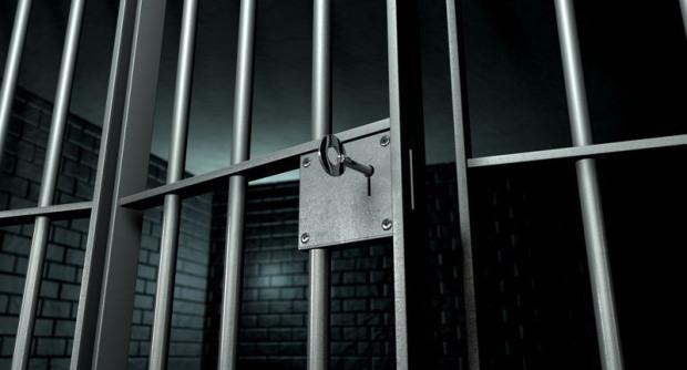 Журналисты расследовали факты наличия тайных тюрем СБУ