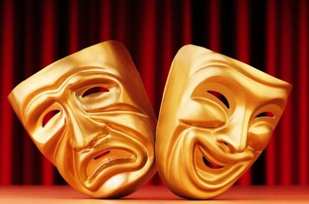Театральное сообщество из 5 регионов обсуждало будущее украинского театра