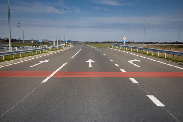 Які дороги державного значення збудують або відремонтують у 2020