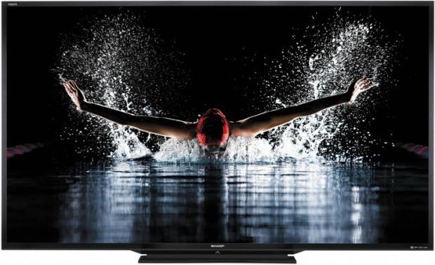 Лучшие телевизоры SHARP: особенности и преимущества выбора
