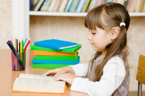 Куди і які відскановані документи слід подавати батькам першокласників