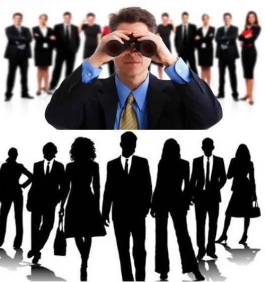 За неофициальное трудоустройство на бизнесменов завели дела
