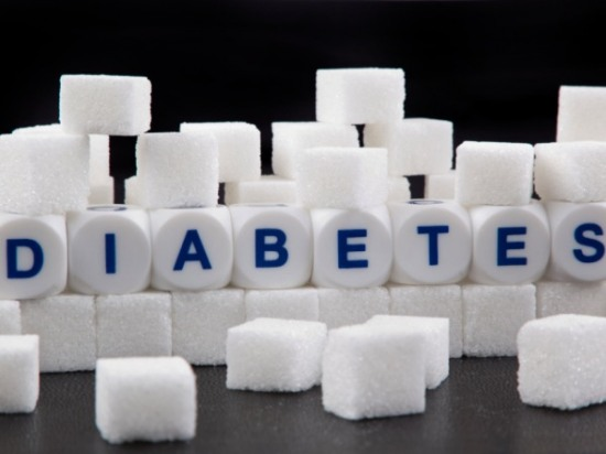 Кого интересует сахарный диабет?