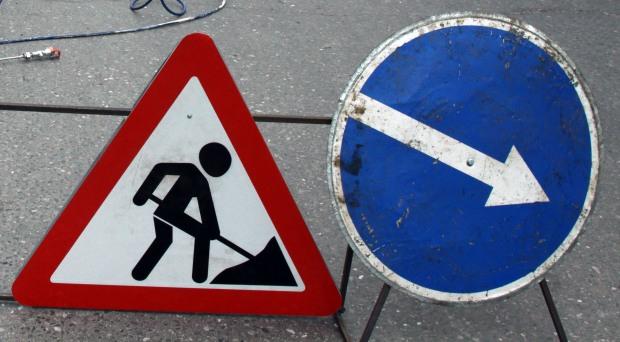 За пикетирование против «дорожного» воровства, в Никополе будут судить правосека