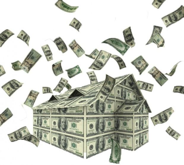 Бизнесмен-пенсионер провернул махинацию с бюджетом на треть миллиона