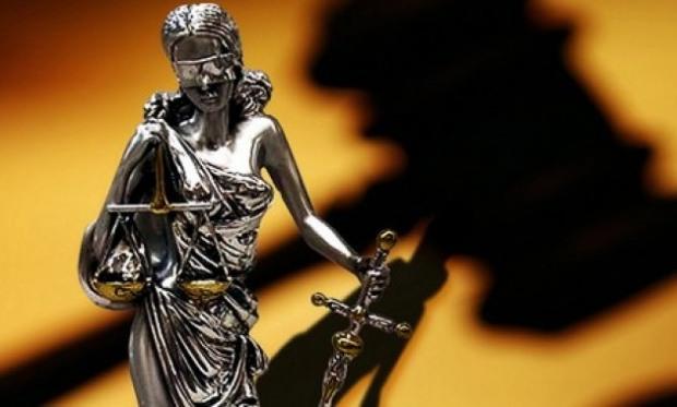 Прослушивая судебную аудиозапись