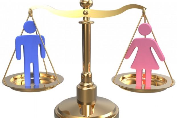 На Днепропетровщине могут ввести гендерное бюджетирование