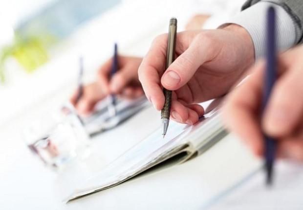 Предпринимателям расскажут, как правильно и вовремя платить налоги