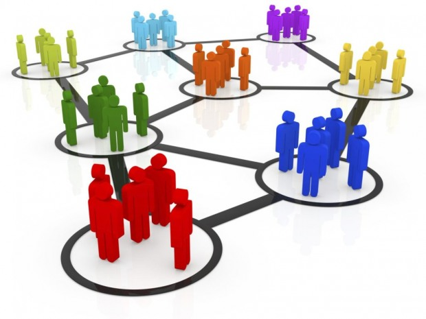 Объявлена дата первых местных выборов в объединенных территориальных громадах