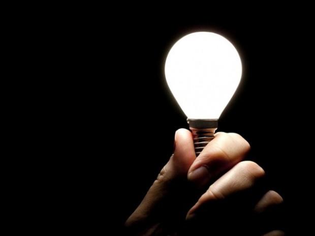 В каких домах Днепра отключат электроснабжение перед выходными