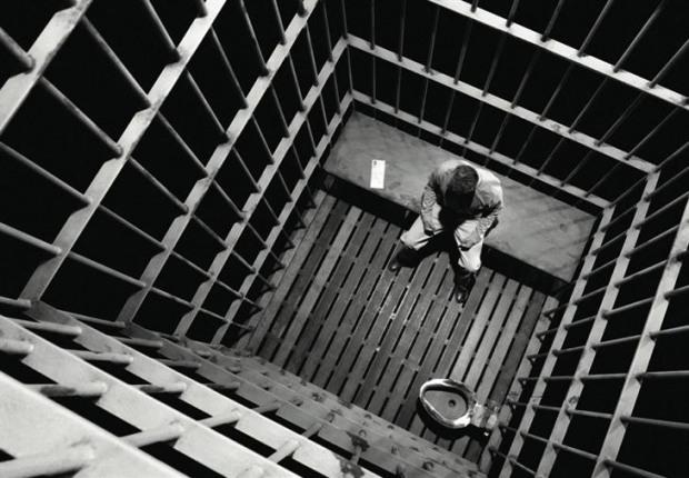 В Кривом Роге приговорили насильника малолетних девочек