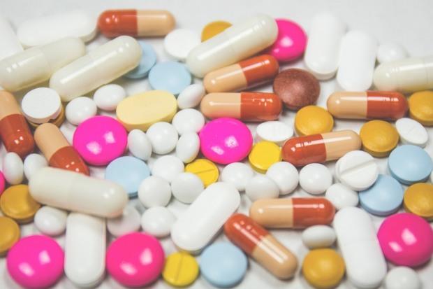 Бесплатные лекарства по-европейски