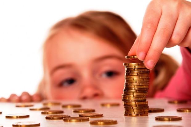 Директоров учебных заведений Днепра обучали внедрению платных услуг в школах и детсадах