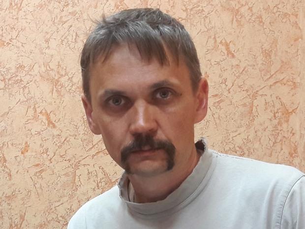 Вячеслав Горобец: «Мы играли честно»