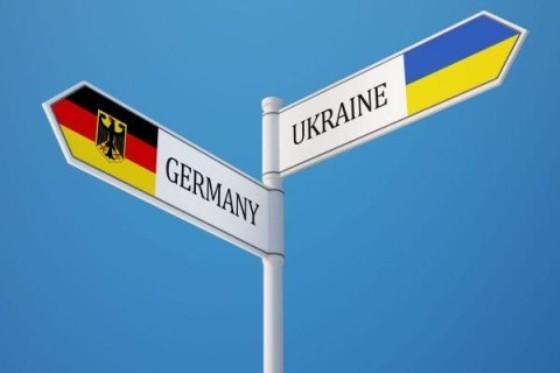 Підприємства-члени ДТПП розширюють досвід співпраці з Німеччиною
