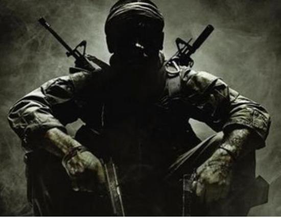 На Полтавщине «благотворители» готовили теракты (ФОТО)
