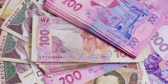 Нацгвардия купила у регионала Святаша «скорых» на 13,3 миллиона гривен