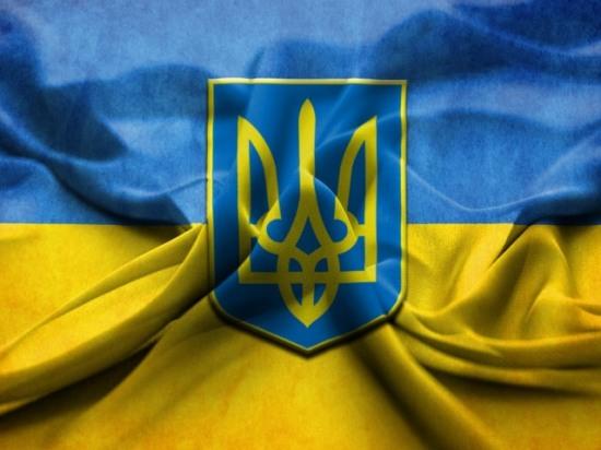 Днепропетровцев активно готовят к гражданской обороне