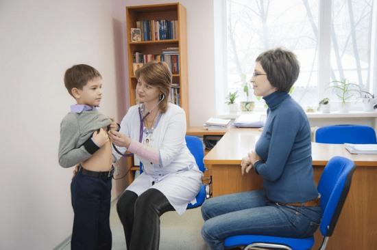 Днепропетровцы, которые заботятся о своем здоровье, получат бонус