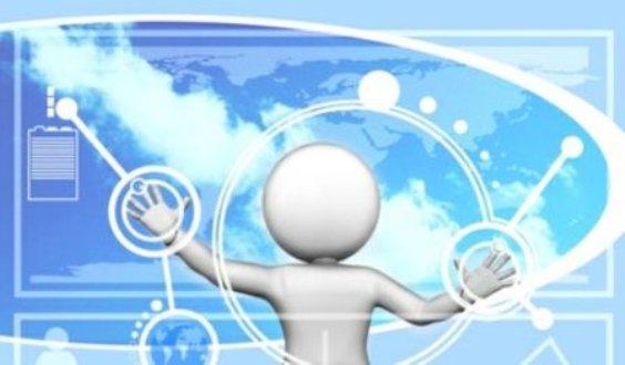 Днепропетровщина первая перевела все социальные услуги в режиме online