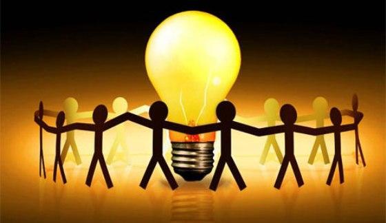Во всех районах Днепропетровска произойдет отключение электричества