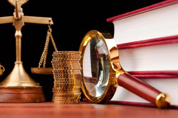 Предприятие попало под суд за долги перед Пенсионным фондом