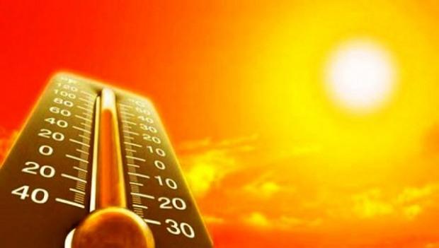 Погода на следующую неделю: будет ли похолодание