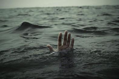 На выходных в Днепре утонул мужчина