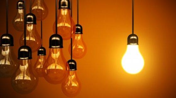 Без электроснабжения оставят дома и офисы в 6 районах Днепра