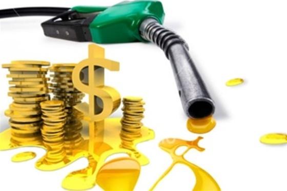 Бюджетные организации Днепропетровщины два года заливали нелегальным топливом