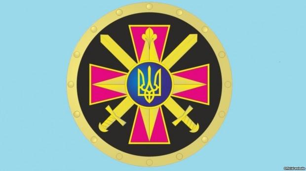 Соболев просит Порошенко объяснить назначение Бурбы на должность начальника ГУР