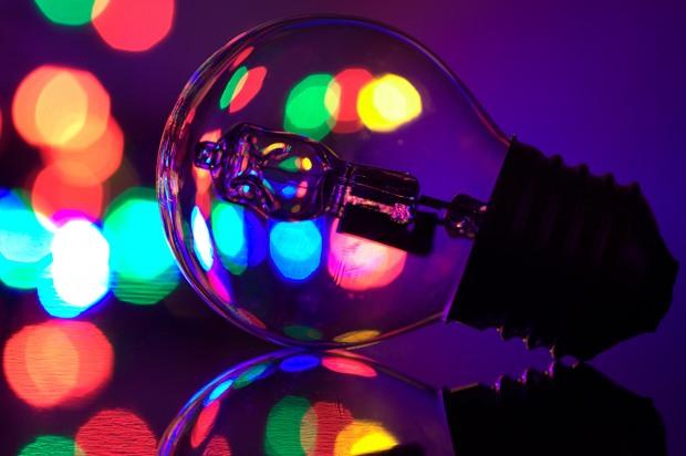 Большинство районов Днепра затронет частичное отключение электроэнергии