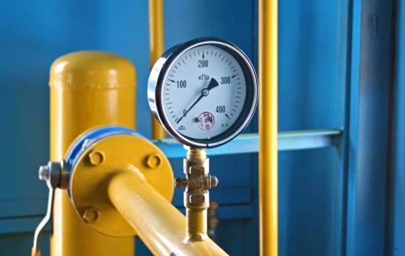 Ассоциация газового рынка Украины: Иски ГПУ не имеют оснований — аренда газовых сетей запрещена законом