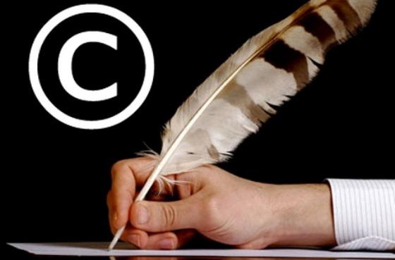 Кто из топ-чиновников и депутатов получает миллионы гривен за авторское право