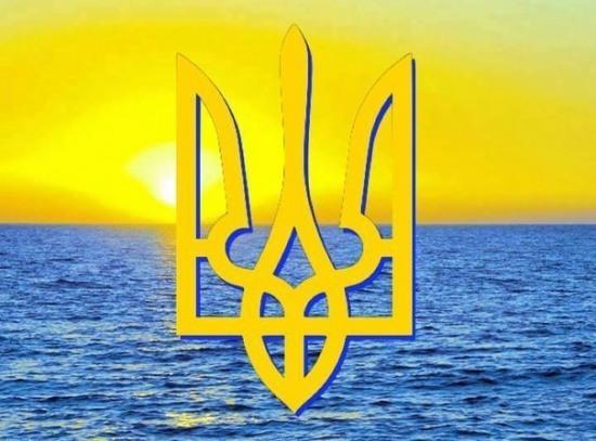 Днепропетровцев призывают зажечь на набережной «Свет Мира и Единства»