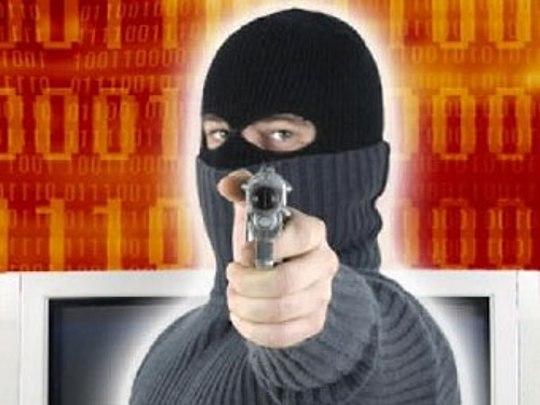 Виртуальный сепаратист занялся террористической деятельностью