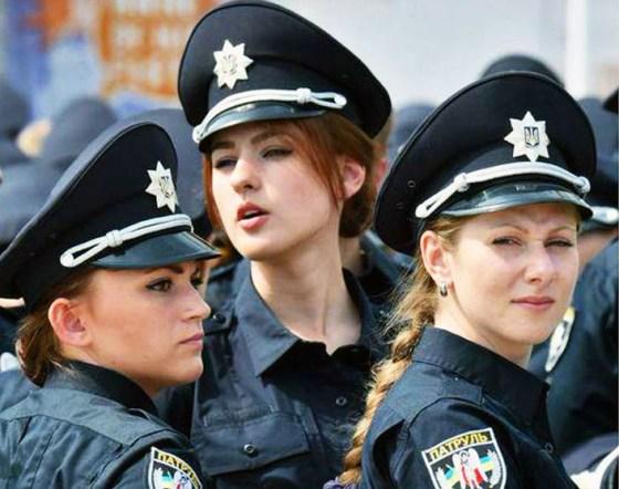 Днепропетровцам разъяснят их права при общении с полицейскими