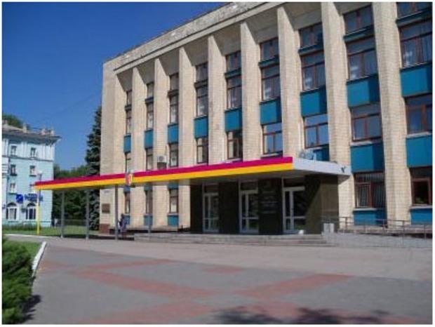 Верховная Рада переименовала Днепродзержинск