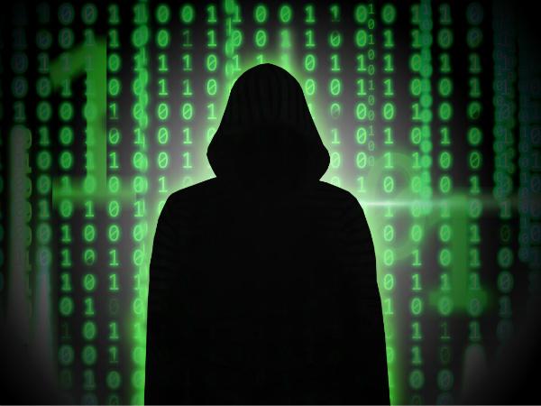 Банда киберпреступников опустошала банкоматы по всей Украине