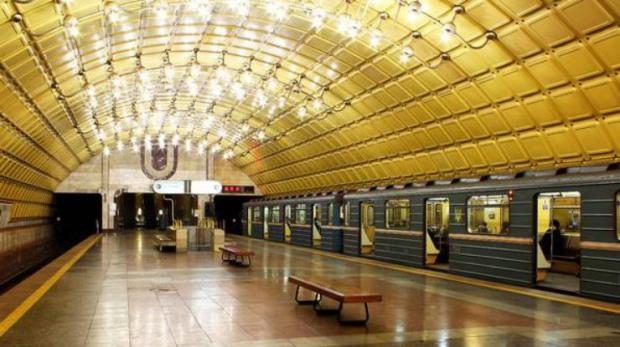 Турецкая компания согласовала контракт на строительство метро  в Днепре