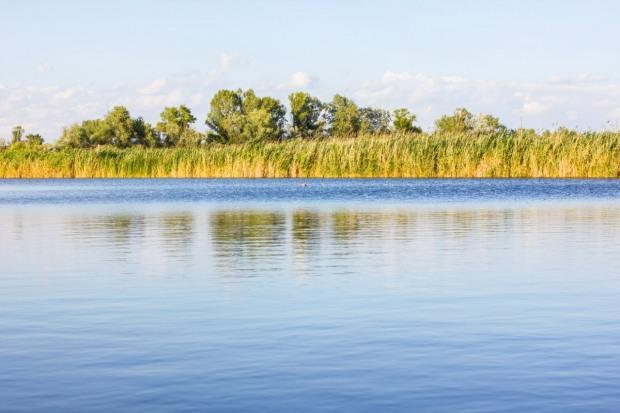 Жителей Днепропетровщины приглашают на первую в области эко-эстафету