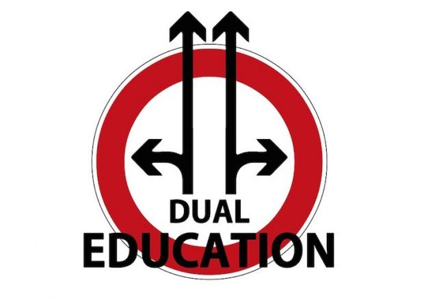 Германия поможет Днепропетровщине с внедрением дуального образования